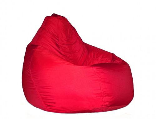 Заказать кресло мешок в интернет