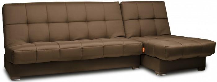 купить диван лондон 1 с оттоманкой в екатеринбурге и новосибирске