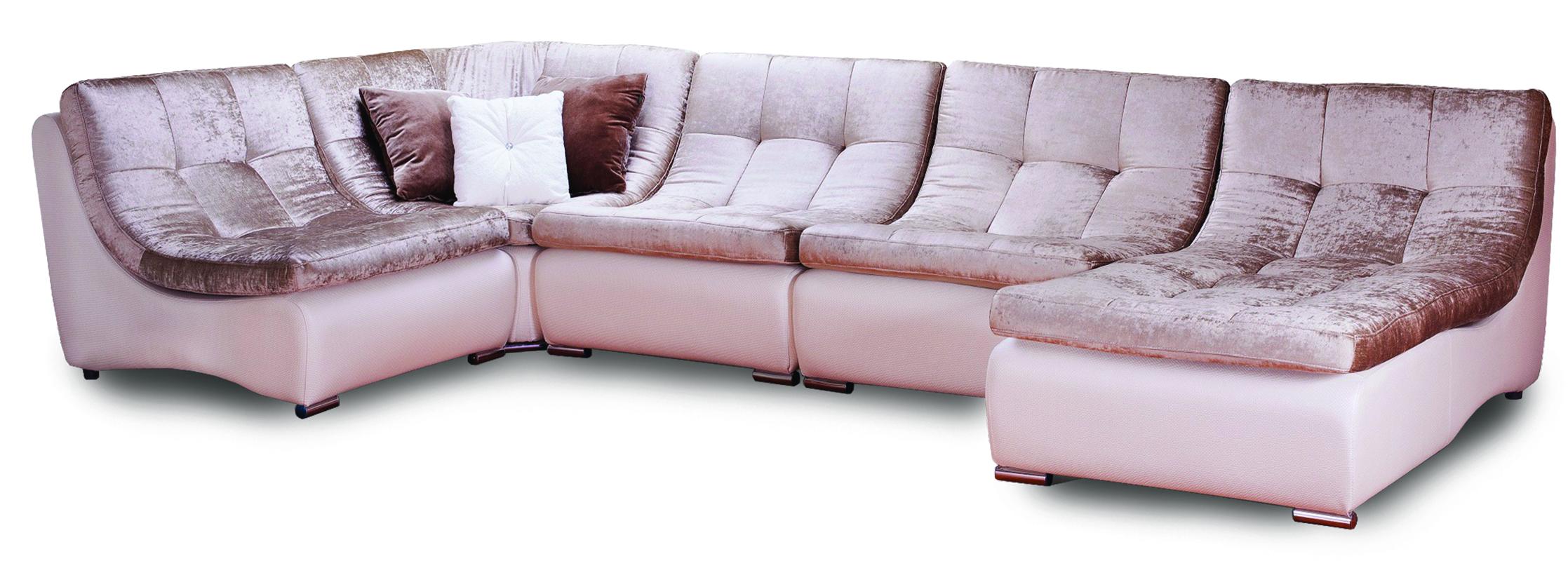 купить диван орландо в екатеринбурге и новосибирске